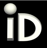 idlogo
