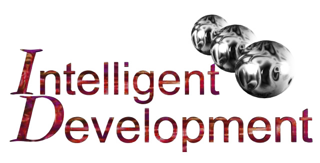 Intelligent Dev